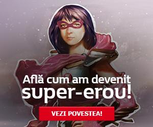 supersimona