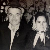 mamaie-si-tataie2